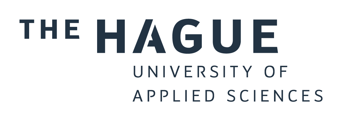 The Hague University of Applied Sciences – THUAS Delft